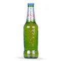 Ursus sticlă fără alcool 0,5l
