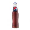 Pepsi light 0,2l