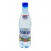 Apă Borsec minerală 0,5l