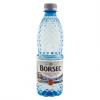 Apă Borsec plată 0,5l