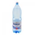 Apă Borsec plată 2l