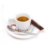 Espresso scurt