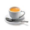 Espresso lung