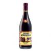 Murfatlar Pinot Noir 0,75l