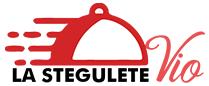 La Stegulete